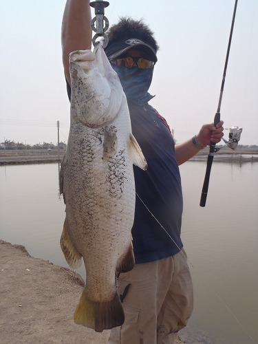 2013.02.14 BKK FISHING POND 018.jpg