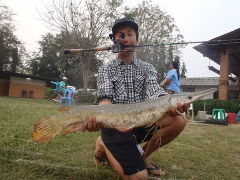 2013.02.14 BKK FISHING POND 079.jpg