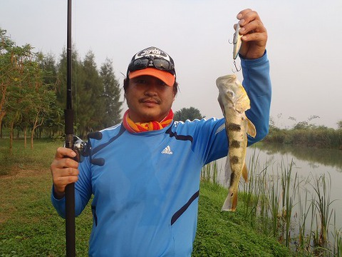 2013.02.14 BKK FISHING POND 082.jpg