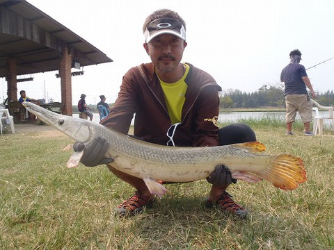 2013.02.14 BKK FISHING POND 085.jpg